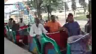 School | Kids | Children | Play Ground Equipment Manufacturer Cell: 9866266154 | Hyderabad