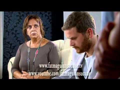 Fatmagül ile Kerim Evlerinde Cilveleşiyorlar! - Fatmagül'ün Suçu Ne? Özel Klip