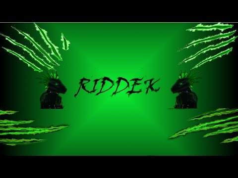 Riddek Dragon Live Stream: The Legend of Pirates of the Caribbean Online