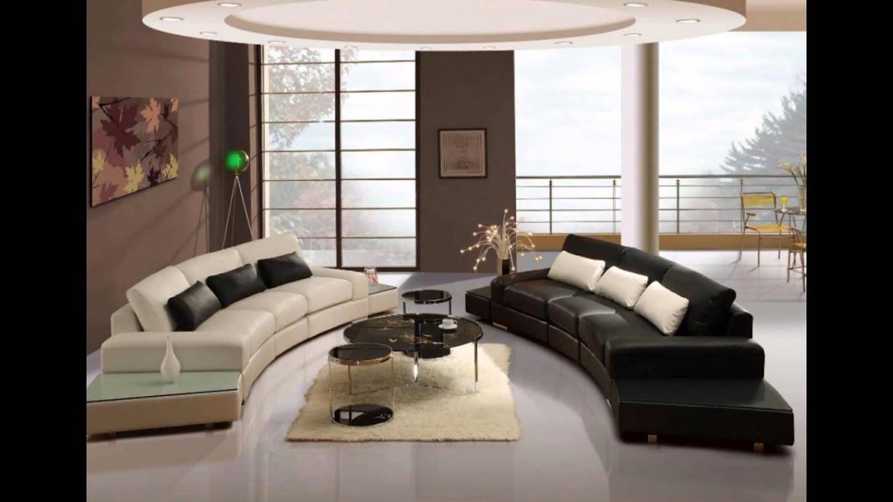 medium living room decorating ideas houzz 2016 - youtube
