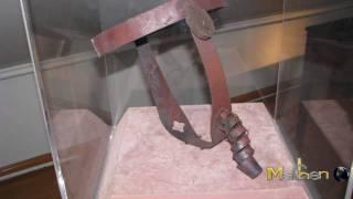 Орудия пыток средневековья (execution)