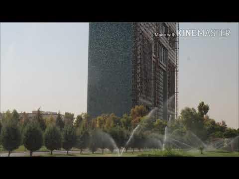 Parki sami abdulrahman