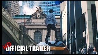 2:22 Movie Trailer 2017 HD - Movie Tickets Giveaway