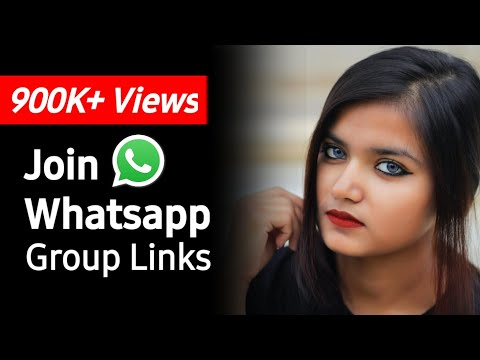How To Join Whatsapp Nonvage Adult Group In Hindi Full Details