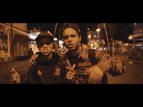 Mancha Part. Deco Rappista - Eterno Aprendiz  (Prod. DJ LN)