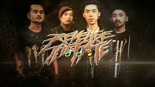 REVENGE THE FATE - 07.'BEYOND THE HATRED