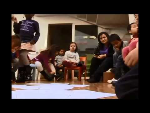Escolas de Reggio Emilia