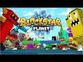Blockstarplanet 1/بلوك ستار بلانيت ١