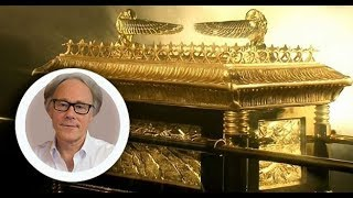 Graham Hancock: The Quest for the Lost Ark of the Covenant - The Sign and the Seal