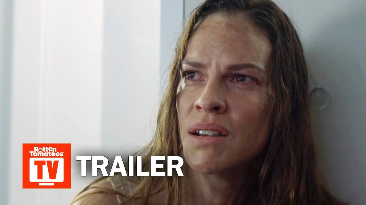 I Am Mother Trailer #1 (2019) | Rotten Tomatoes TV