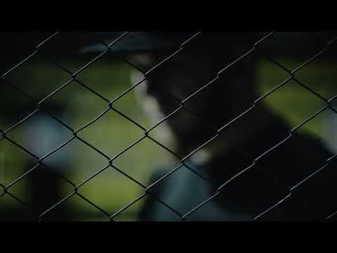 Эльдар Агачев - Воины чести (премьера Песни 2020)