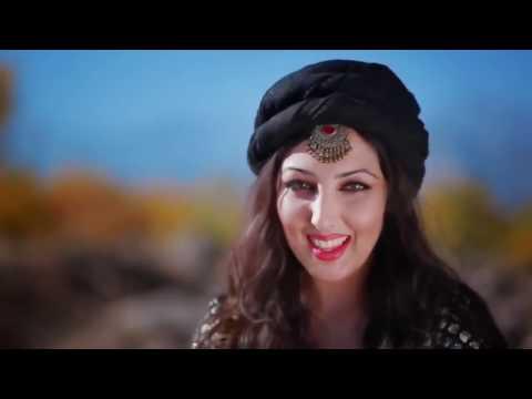 Seeta Qasemi Gharanay New Pashto Song 2017