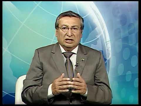 Ing. José Cabrera Zurita