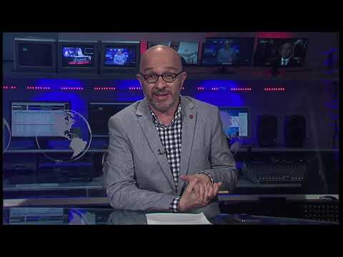 Интервју со кардиохирургот Д-р Марјан Шокаровски