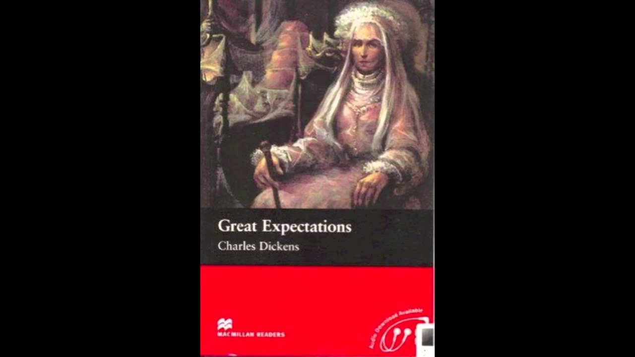 Download Great expectations by Charles Dickens PDF EPUB ...