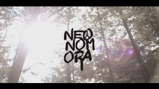 NEONOMORA - Official Artist Profile