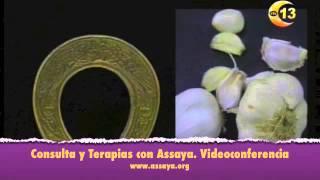 ¿Que es El Mal de Ojo y como Protegernos?, por Assaya