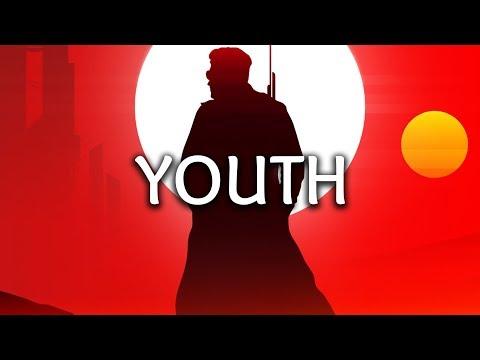 Dabin Yoe Mase ‒ Youth