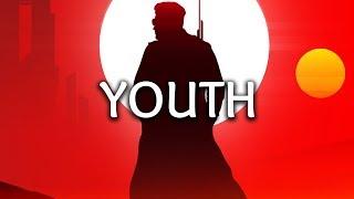 Download Dabin, Yoe Mase ‒ Youth (Lyrics)