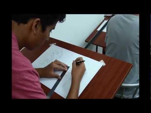 Estudiante de ingenieria civil - 1 part 6