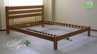 видео Качественная итальянская мебель-полезная информация