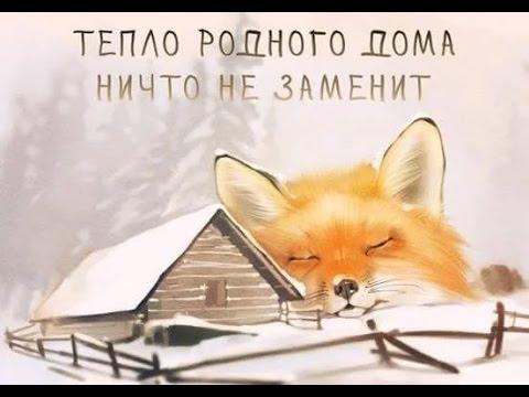 Подработка в Москве - База халтуры Москвы
