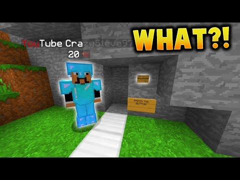 WHAT IS THIS?!  (WHO?) | Minecraft FACTIONS #591