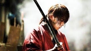 Traditional Martial Arts - Motivation