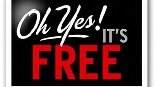 "Best FREE ""Must Have"" Skrillex Sample Pack [FREE DOWNLOAD In Seconds] (Vocals & Drums)"