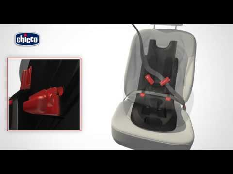chicco-xpace-isofix-kindersitz-9-18-kg---installation-video