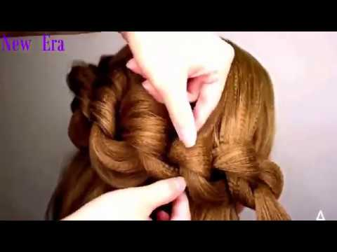 4-easy-hairstyle-for-girls-step-by-step-2017