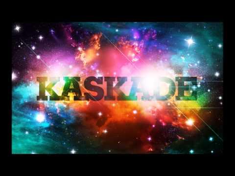 Kaskade Tribute Mix
