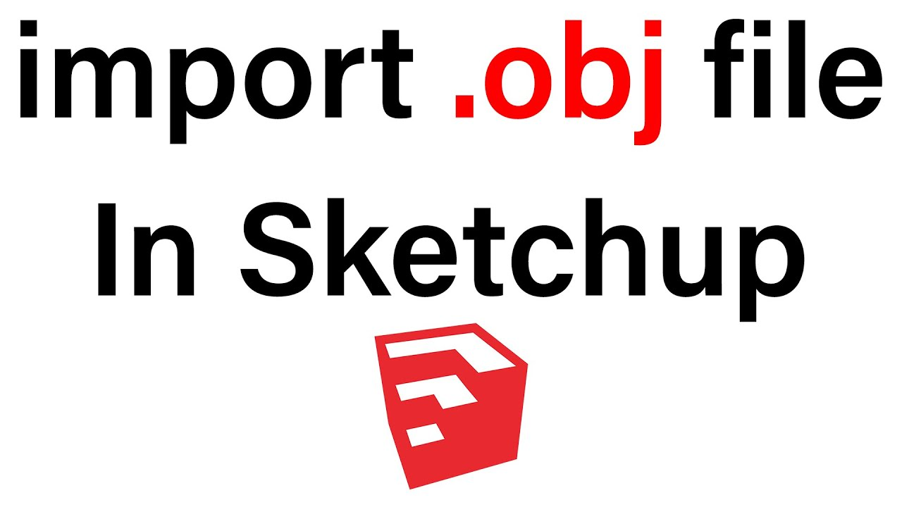 Sketchup Dae Import Failed