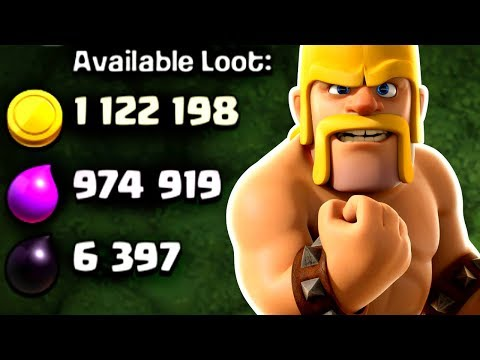 WHERE DID I FIND THIS?......IS IT REAL!? - Clash Of Clans