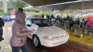Download coches en subasta- vehículos en remate Mp3 and Videos