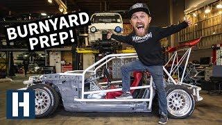 burnyard-bash-prep-for-shartkart-our-200-miata-rx-7-powered-pit-truck-intermission