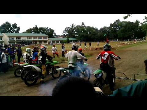 Ans 2015 Sanjose antique motocross ..(1)