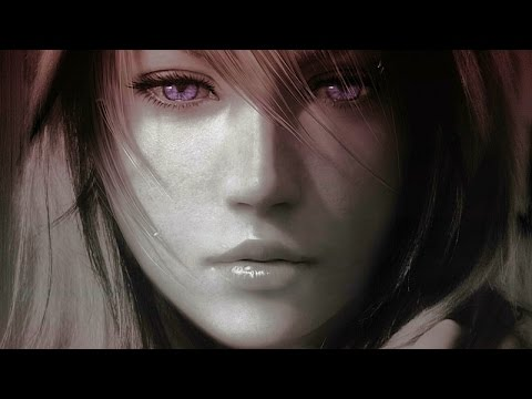 ►The Most Epic Euphoric Female Vocals Chillstep/EDM/DnB 1 Hour Gaming Music Mix◄ [Nightcore]