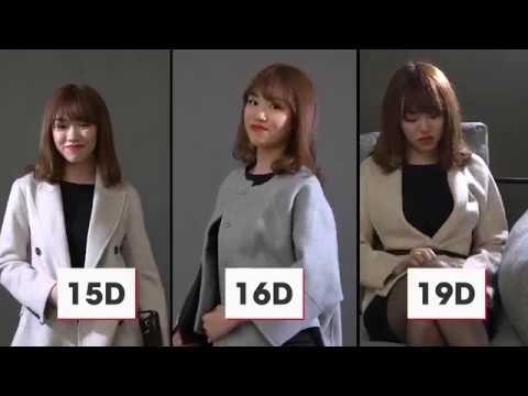 [FORMAT] Áo Măng Tô Nữ Cao Cấp 032019