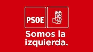 Entrevista a Pedro Sánchez en Hoy por Hoy de la Cadena Ser