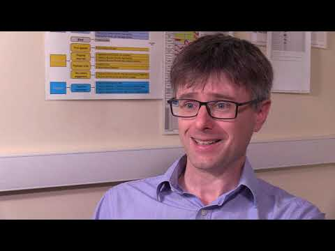 Research and development strategy Gregor Russell Staff Benefits & Forum 3