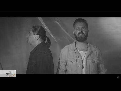 NEW LEVEL EMPIRE X REPUBLIC – Valódi | Official Music Video