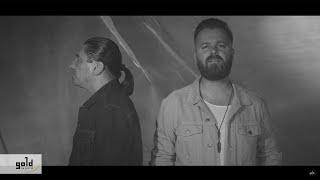 NEW LEVEL EMPIRE X REPUBLIC Valódi Official Music Video