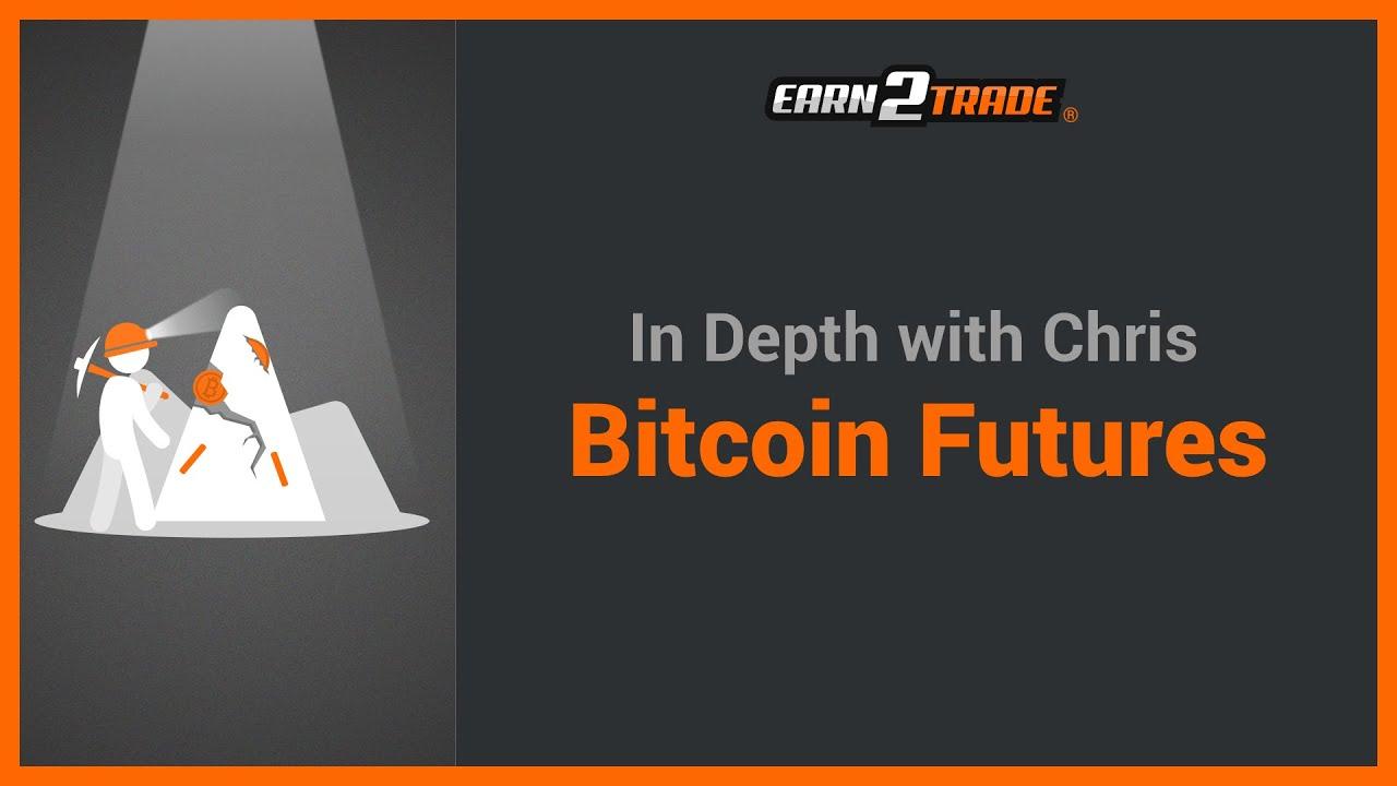 L'effetto dei futures CME Bitcoin sul prezzo del Bitcoin