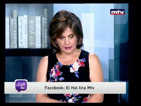 Al Hal Enna 27/08/2014
