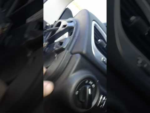 hqdefault 2015 dodge dart caja de fusible fuse box youtube 2014 dodge journey fuse box location at eliteediting.co