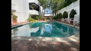 4950 Louise Avenue #203 - 2br, 2ba unit for rent in Encino