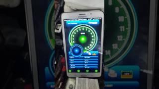 Cara menggunakan Hdiag android