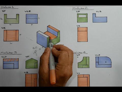 geometria-descritiva-5---construção-de-sólidos-em-perspectiva-isométrica