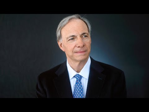 Ray Dalio: Short Term vs Long Term Debt Cycles | Legendary Billionaire Investor